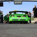 IMG 7277-150x150 in Sascha Bert: Nach Sieg in Hockenheim - das zweite Rennen der Saison mit Vulkan Racing