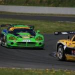 IMG 7360-150x150 in Sascha Bert: Nach Sieg in Hockenheim - das zweite Rennen der Saison mit Vulkan Racing