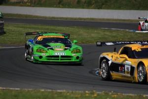 IMG 7360-300x200 in Sascha Bert und Vulkan-Racing