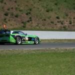 IMG 7543-150x150 in Sascha Bert: Nach Sieg in Hockenheim - das zweite Rennen der Saison mit Vulkan Racing