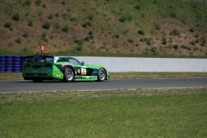 IMG 7543-300x200 in Sascha Bert und Vulkan-Racing