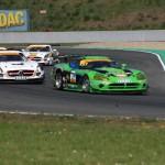 IMG 7557-150x150 in Sascha Bert: Nach Sieg in Hockenheim - das zweite Rennen der Saison mit Vulkan Racing