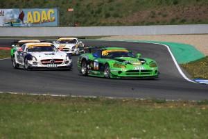 IMG 7557-300x200 in Sascha Bert und Vulkan-Racing