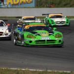 IMG 7572-150x150 in Sascha Bert: Nach Sieg in Hockenheim - das zweite Rennen der Saison mit Vulkan Racing