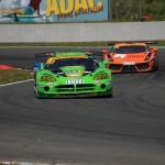 IMG 7628-150x150 in Sascha Bert: Nach Sieg in Hockenheim - das zweite Rennen der Saison mit Vulkan Racing