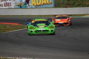 IMG 7628-300x200 in Sascha Bert und Vulkan-Racing