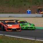 IMG 7665-150x150 in Sascha Bert: Nach Sieg in Hockenheim - das zweite Rennen der Saison mit Vulkan Racing