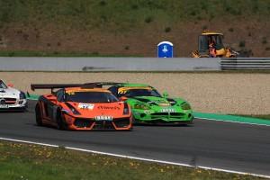IMG 7665-300x200 in Sascha Bert und Vulkan-Racing