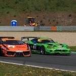 IMG 76661-150x150 in Sascha Bert: Nach Sieg in Hockenheim - das zweite Rennen der Saison mit Vulkan Racing