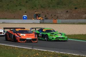 IMG 76661-300x200 in Sascha Bert und Vulkan-Racing