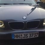 Bmw-120d-corona-150x150 in BMW 120d (E87): Danke und Goodbye, mein Freund