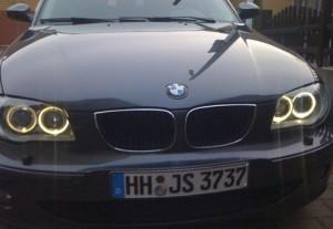 Bmw-120d-corona-300x207 in BMW 120d (E87)