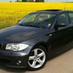 Bmw-120d-e87-1-150x150 in BMW 120d (E87): Danke und Goodbye, mein Freund