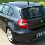Bmw-120d-e87-2-150x150 in BMW 120d (E87): Danke und Goodbye, mein Freund