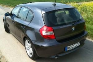 Bmw-120d-e87-2-300x201 in BMW 120d (E87)