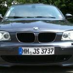 Bmw-120d-e87-3-150x150 in BMW 120d (E87): Danke und Goodbye, mein Freund