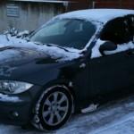 Bmw-120d-e87-4-150x150 in BMW 120d (E87): Danke und Goodbye, mein Freund