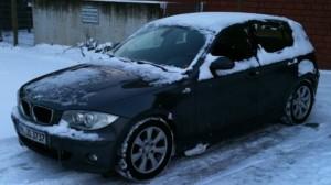 Bmw-120d-e87-4-300x168 in BMW 120d (E87)