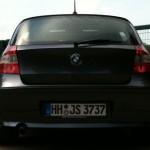 Bmw-120d-e87-5-150x150 in BMW 120d (E87): Danke und Goodbye, mein Freund