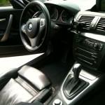Bmw-120d-e87-6-150x150 in BMW 120d (E87): Danke und Goodbye, mein Freund