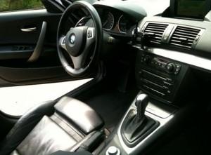 Bmw-120d-e87-6-300x221 in BMW 120d (E87)