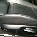 Bmw-120d-e87-7-150x150 in BMW 120d (E87): Danke und Goodbye, mein Freund