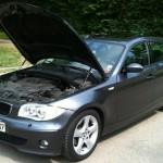 Bmw-120d-e87-8-150x150 in BMW 120d (E87): Danke und Goodbye, mein Freund