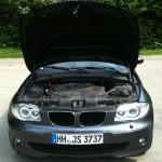 Bmw-120d-e87-9-150x150 in BMW 120d (E87): Danke und Goodbye, mein Freund