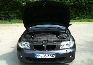 Bmw-120d-e87-9-300x210 in BMW 120d (E87)