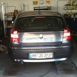 Bmw-120d-reifenwechsel-150x150 in BMW 120d (E87): Danke und Goodbye, mein Freund