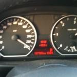 Bmw-120d-tachobild-150x150 in BMW 120d (E87): Danke und Goodbye, mein Freund