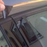 Bmw-120d-tuer-defekt-150x150 in BMW 120d (E87): Danke und Goodbye, mein Freund