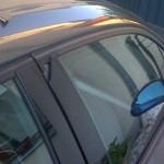 Bmw-120d-tuer-defekt-2-150x150 in BMW 120d (E87): Danke und Goodbye, mein Freund
