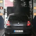 Bmw-120d-waschstrasse-150x150 in BMW 120d (E87): Danke und Goodbye, mein Freund