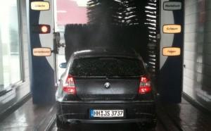 Bmw-120d-waschstrasse-300x186 in BMW 120d (E87)