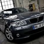 Bmw-120d-winter-reifen-150x150 in BMW 120d (E87): Danke und Goodbye, mein Freund
