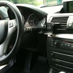 Bmw-e87-120d-2-150x150 in BMW 120d (E87): Danke und Goodbye, mein Freund