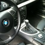 Bmw-e87-120d-3-150x150 in BMW 120d (E87): Danke und Goodbye, mein Freund