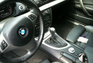 Bmw-e87-120d-3-300x204 in BMW 120d (E87)