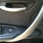 Bmw-e87-120d-4-150x150 in BMW 120d (E87): Danke und Goodbye, mein Freund
