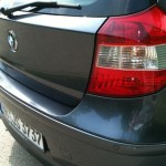 Bmw-e87-120d-5-150x150 in BMW 120d (E87): Danke und Goodbye, mein Freund
