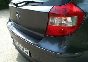 Bmw-e87-120d-5-300x210 in BMW 120d (E87)