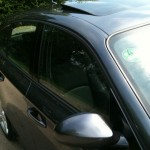 Bmw-e87-120d-6-150x150 in BMW 120d (E87): Danke und Goodbye, mein Freund
