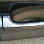 Bmw-e87-120d-7-150x150 in BMW 120d (E87): Danke und Goodbye, mein Freund