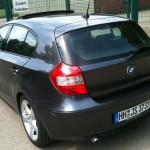 Bmw-e87-120d-8-150x150 in BMW 120d (E87): Danke und Goodbye, mein Freund