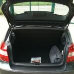 Bmw-e87-120d-9-150x150 in BMW 120d (E87): Danke und Goodbye, mein Freund