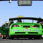 Dodge-viper-gt3-competiton-coupe-150x150 in Sascha Bert: Nach Sieg in Hockenheim - das zweite Rennen der Saison mit Vulkan Racing