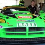 Dodge-viper-gt3-competiton-coupe-2-150x150 in Sascha Bert: Nach Sieg in Hockenheim - das zweite Rennen der Saison mit Vulkan Racing