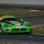 Dodge-viper-gt3-competiton-coupe-3-150x150 in Sascha Bert: Nach Sieg in Hockenheim - das zweite Rennen der Saison mit Vulkan Racing