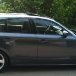 E87-bmw-120d-1-150x150 in BMW 120d (E87): Danke und Goodbye, mein Freund